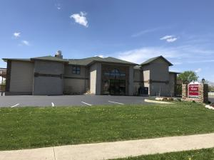 Comercial por un Venta en 1800 Manor Hill 1800 Manor Hill Findlay, Ohio 45840 Estados Unidos