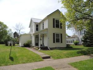 241 North Street, Logan, OH 43138