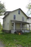 2546 Parkwood Avenue, Columbus, OH 43211