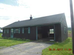 5454 US-50, Bainbridge, OH 45612