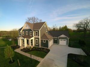 Property for sale at 1511 Kearney Way, Delaware,  OH 43015