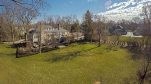 Property for sale at 256 S Columbia Avenue Lot, Bexley,  OH 43209