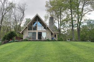 1380 Chickasaw Drive, London, OH 43140