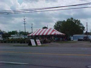 1560 E Main Street, Lancaster, OH 43130