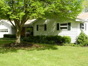 842 Shoreham Drive, Newark, OH 43055