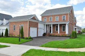 5020 Straits Link Lot 24, New Albany, OH 43054