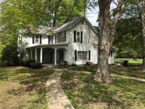 7512 Boundaries Road, Thornville, OH 43076