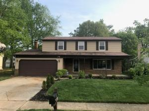 3137 Rainier Avenue, Columbus, OH 43231