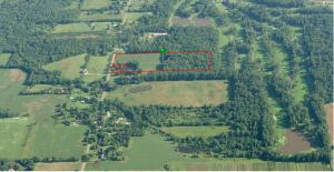 Property for sale at 0 Babbitt Road, New Albany,  OH 43054