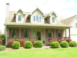 Property for sale at 780 Carryback SW Drive, Pataskala,  OH 43062