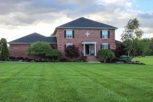 6653 Ohio Canal Court NW, Canal Winchester, OH 43110