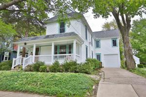 790 Oxford Street, Worthington, OH 43085