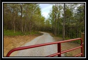 Land for Sale at 19480 Unger Logan, Ohio 43138 United States