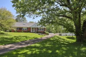 337 Plyleys Lane, Chillicothe, OH 45601