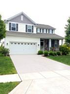 6880 Mac Drive, Canal Winchester, OH 43110