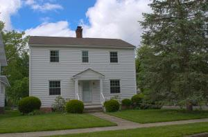165 Rugg Avenue, Newark, OH 43055