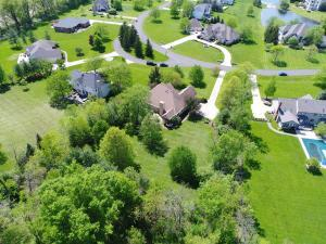 1544 Foxhall Road, Blacklick, OH 43004