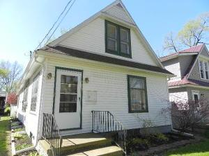499 Grand Street, Galion, OH 44833