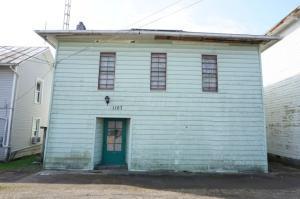 1107 Homer Road NE, Utica, OH 43080