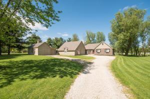 8350 Windy Hollow Road, Johnstown, OH 43031