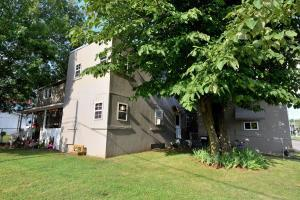 Multi-Family Home for Sale at 2 North 2 North Glouster, Ohio 45732 United States