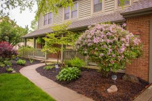 Property for sale at 6227 Sawgrass Way, Westerville,  OH 43082