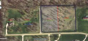 Land for Sale at 2308 Stonewood Lexington, Ohio 44904 United States