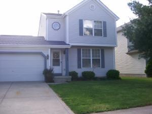2947 Blue Top Drive, Columbus, OH 43232