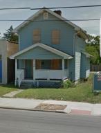 2130 Cleveland Avenue, Columbus, OH 43211