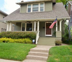 64 E Kelso Road, Columbus, OH 43202