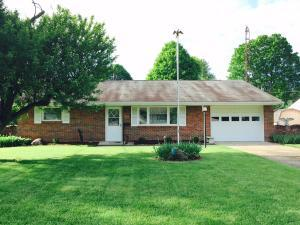 389 Meadowbrook Drive, Newark, OH 43055