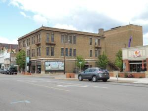 Commercial for Sale at 96 Main 96 Main Logan, Ohio 43138 United States