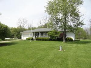 4739 State Route 229, Marengo, OH 43334