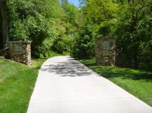 244 Pinehurst Drive, Granville, OH 43023