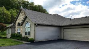 Property for sale at 2198 William T Circle, Lancaster,  OH 43130