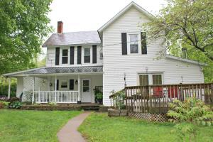 10567 Township Road 68 NW, Somerset, OH 43783