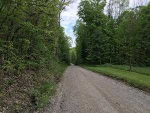 Land for Sale at Via Ken Hopewell, Ohio 43746 United States
