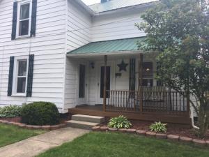 203 Water Street, Cardington, OH 43315
