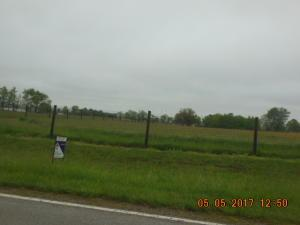 Land for Sale at Hayesville Hayesville Kingston, Ohio 45644 United States