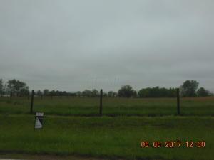 Terreno por un Venta en Hayesville Hayesville Kingston, Ohio 45644 Estados Unidos