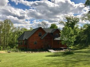 9040 Somerset Road, Thornville, OH 43076