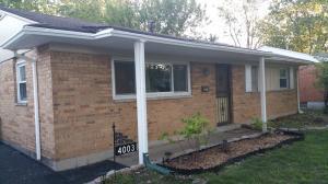 4003 E Mound Street, Columbus, OH 43227