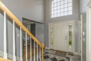 8216 Chateau Lane, Westerville, OH 43082