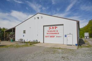 Comercial por un Venta en 2454 County Road 26 Marengo, Ohio 43334 Estados Unidos