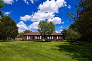 4500 Maple Grove Road, Marion, OH 43302