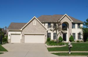 8059 Saybrook Drive, Westerville, OH 43082
