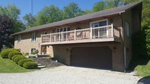 5999 Licking Valley Road, Frazeysburg, OH 43822