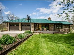 1979 Peters Creek Road, New Concord, OH 43762