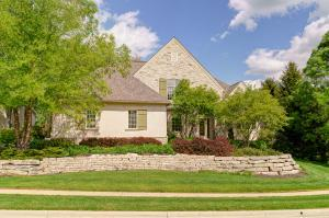 8526 Misty Woods Circle, Powell, OH 43065
