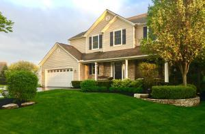 Property for sale at 309 Pecan Court, Pickerington,  OH 43147
